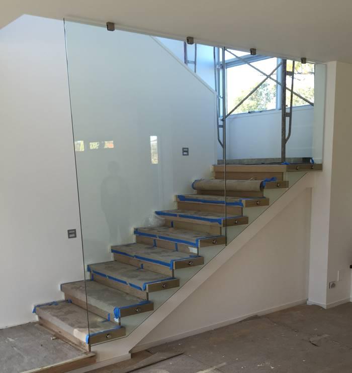 mosman-balustrade-1
