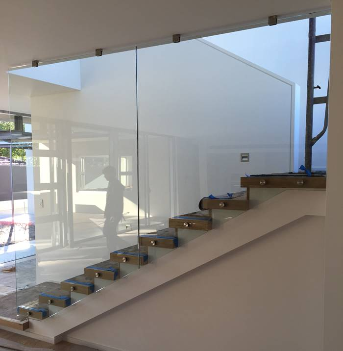 mosman-balustrade-2