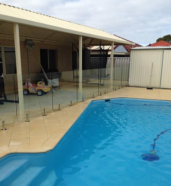 rockingham-pool-fencing-2 (1)