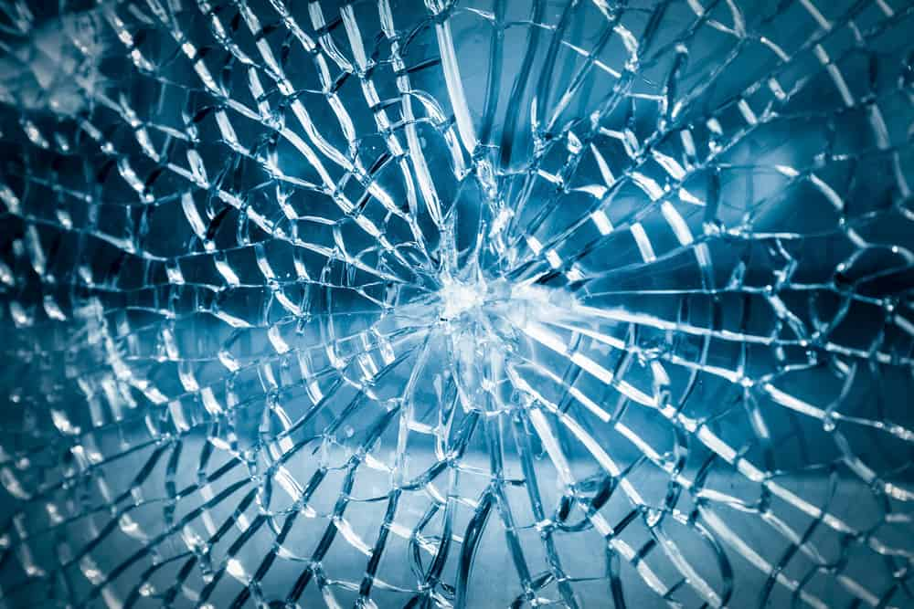 6 Advantages Of Toughened Glass